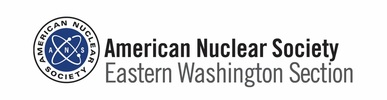 American Nuclear SocietyEastern Washington Section